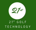 21st Golf Tech