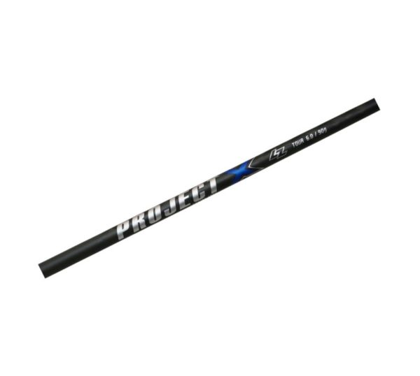 Project X LZ Tour 90-gram graphite