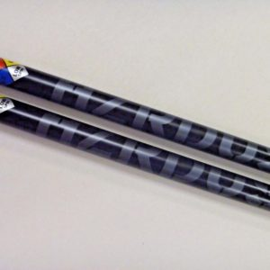 Project X Hzrdus Black Wood Shaft
